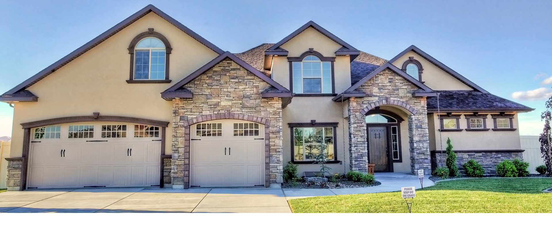 2015 parade of homes twin falls id for Home builders twin falls idaho